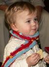 Davis_in_scarf